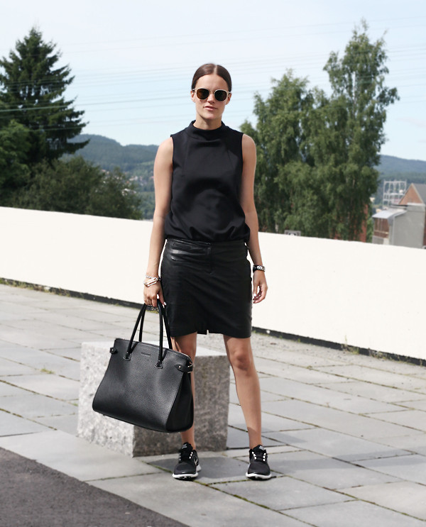 2393340_290712_outfit_street_style_sneakers_1