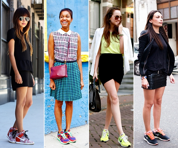street-style-nike-sneakers-style-scrapbook-sincerely-jules2