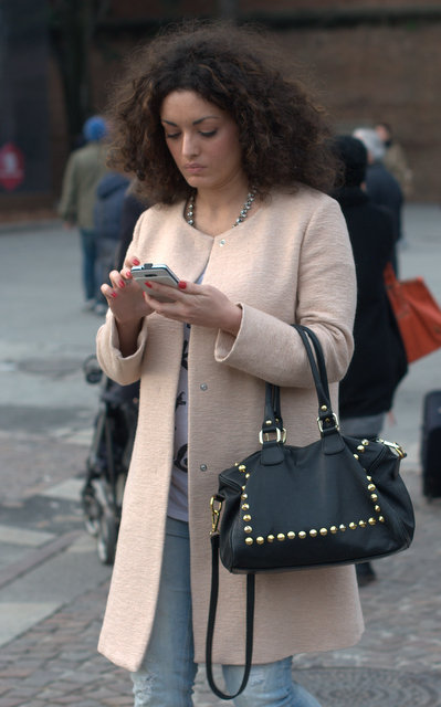 Italian-woman-Florence-The-Journal-of-Style