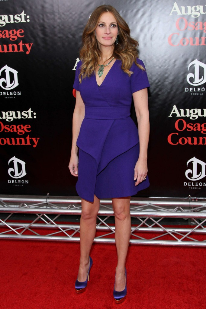 Julia-Roberts---August--Osage-County-Premiere--04