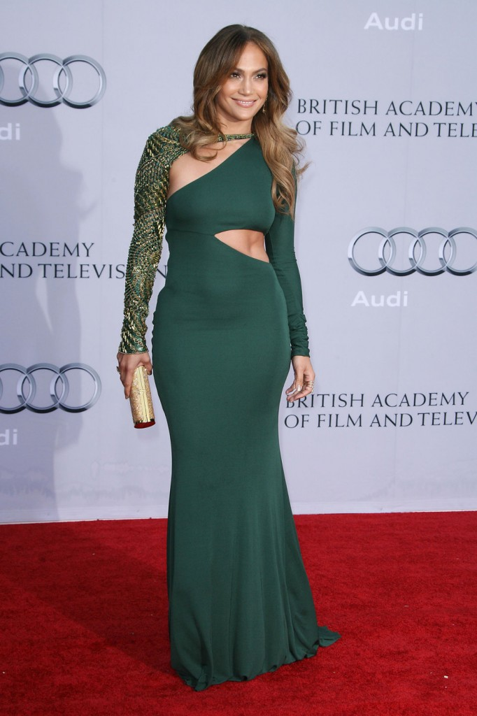 jennifer_lopez_green_tight_cut