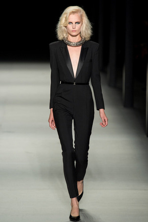 saint-laurent-spring-2014-tuxedo-jumpsuit-profile