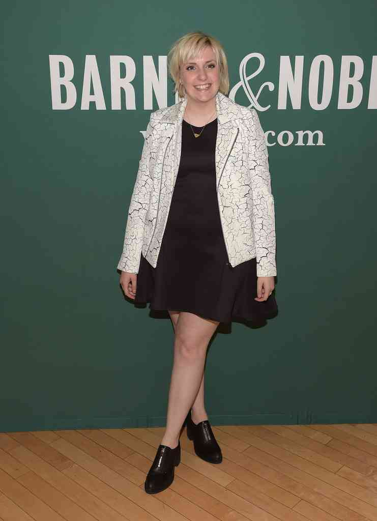 lena-dunham-leather-slip-on-shoes